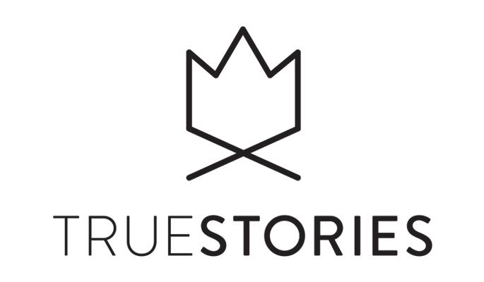 truestories.png