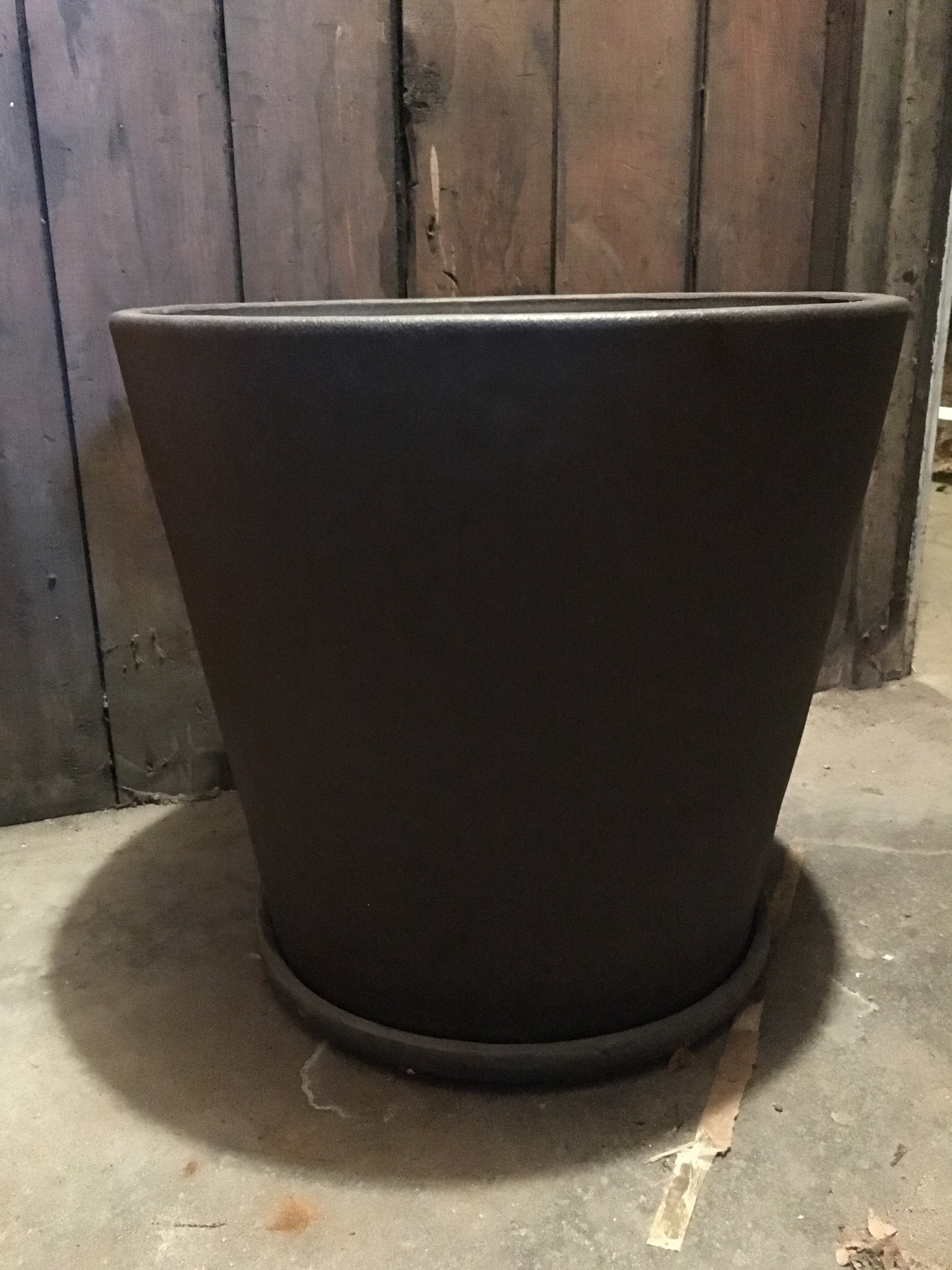 Large Planter $30
