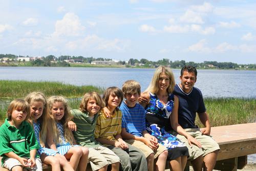 blended family on pier.jpg