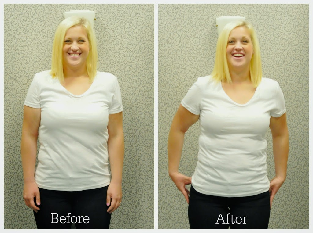 Bra-Fitting-Before-and-After.jpg