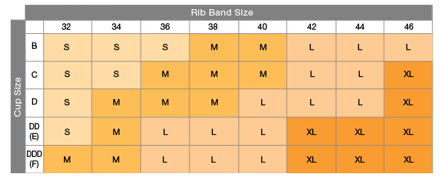 swimsuit-bra-size-conversion-table.png