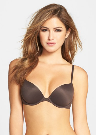 Calvin-Klein-Perfectly-Push-Up-Bra.png