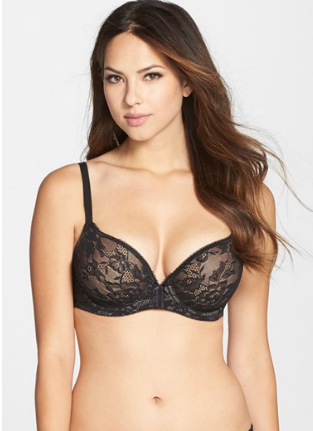 Wacoal-Finesse-Sexy-Bra.png