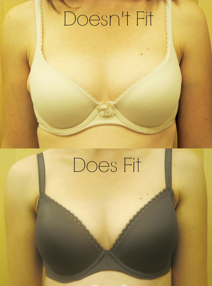 How-to-find-right-bra-size-from-FrySauceandGrits.com_.jpg