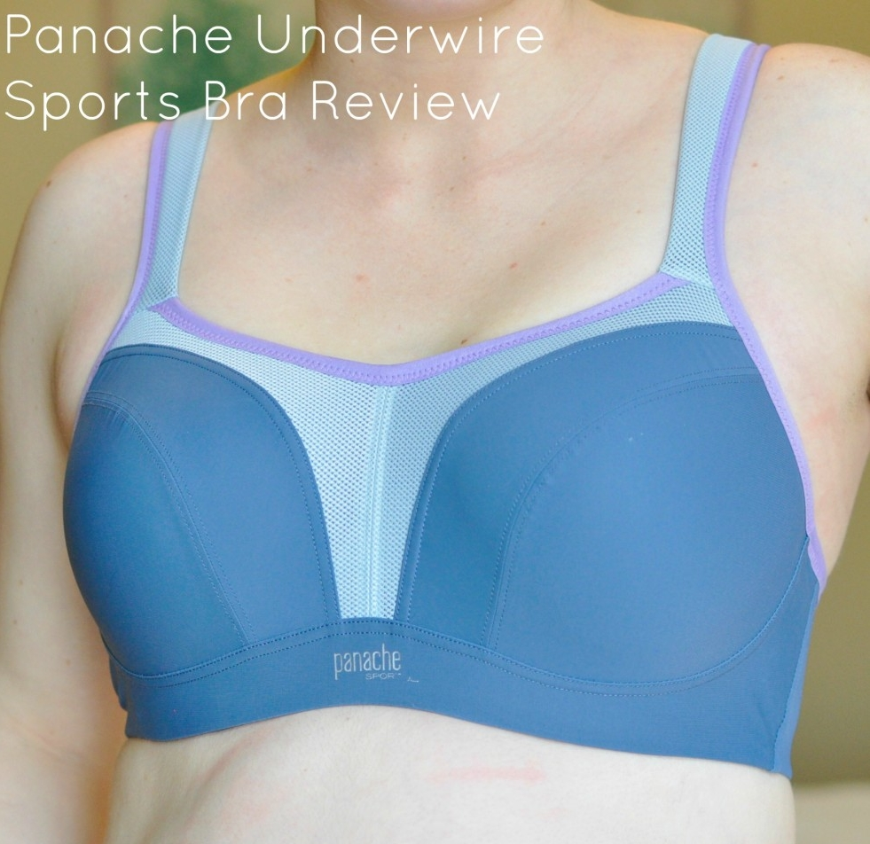Panache-Underwire-Sports-Bra-Review-from-FrySauceandGrits.com_-986x999.jpg