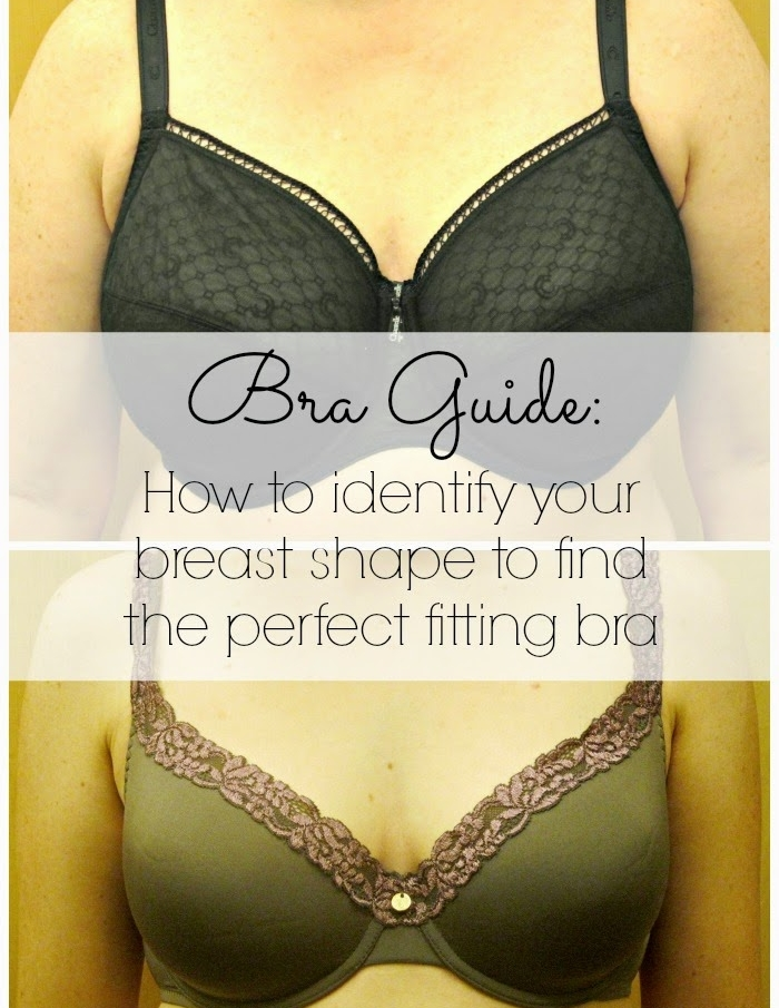 How-to-identify-your-breast-shape-to-find-the-perfect-fitting-bra.jpg
