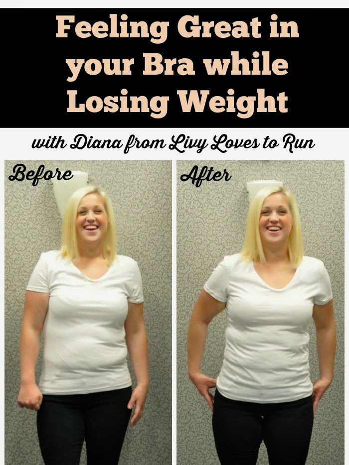 Bra-Size-and-Weight-Loss-from-Fry-Sauce-and-Grits-.jpg