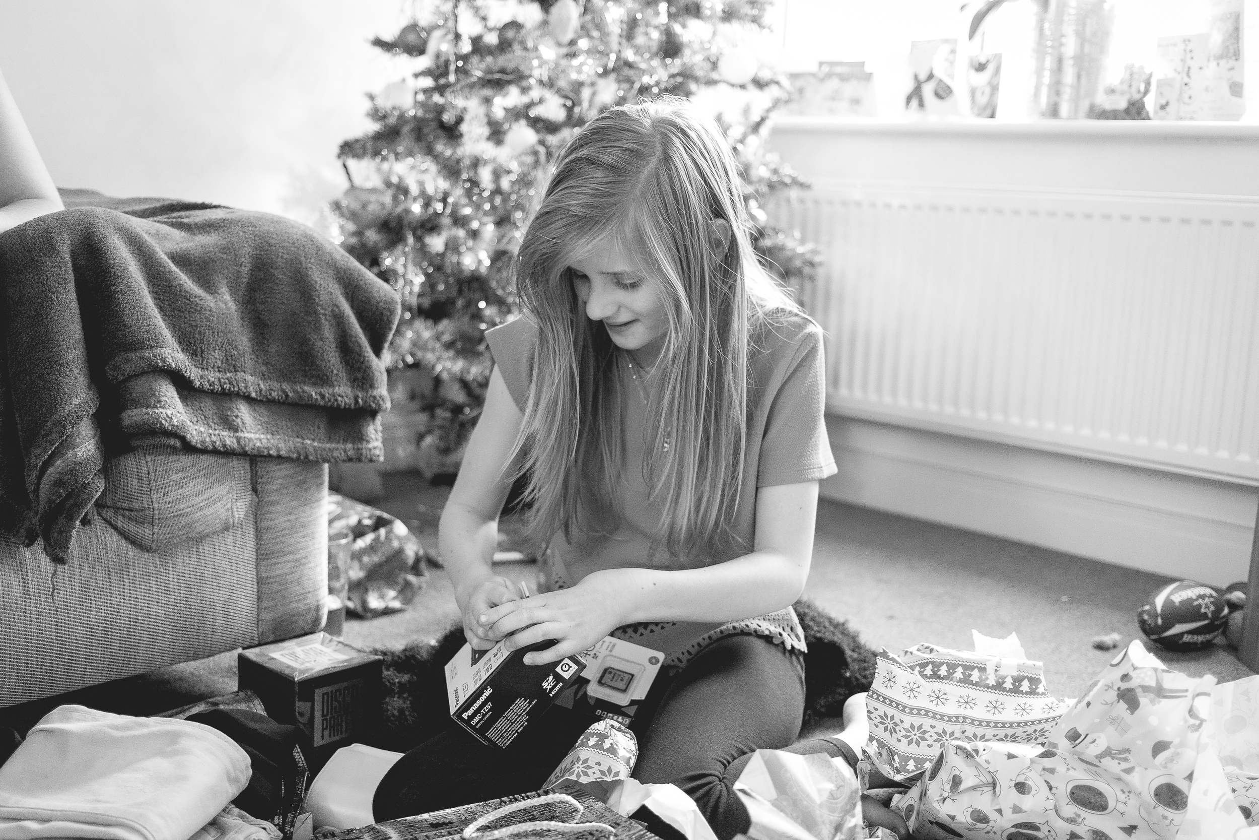 Christmas-9.jpg