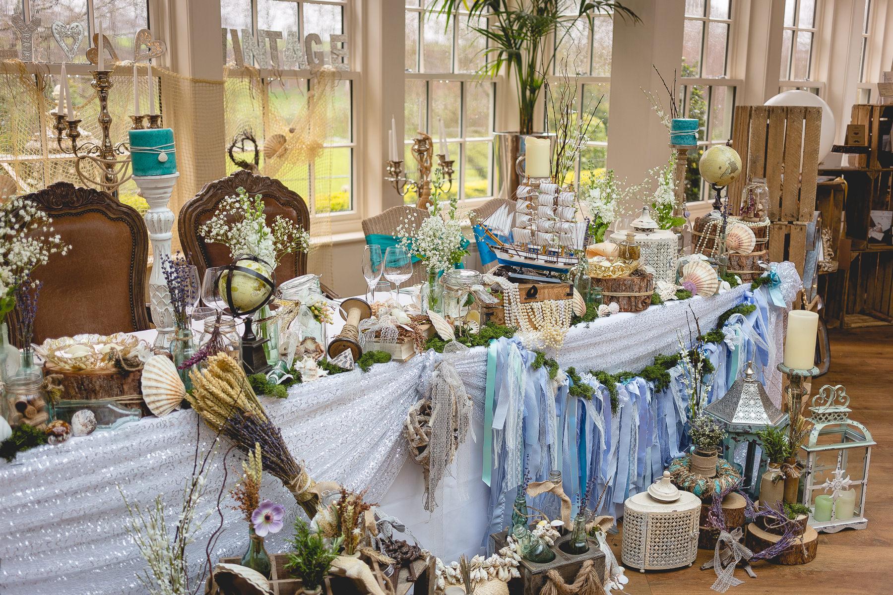 Wedding-Fair-Blog-4.jpg