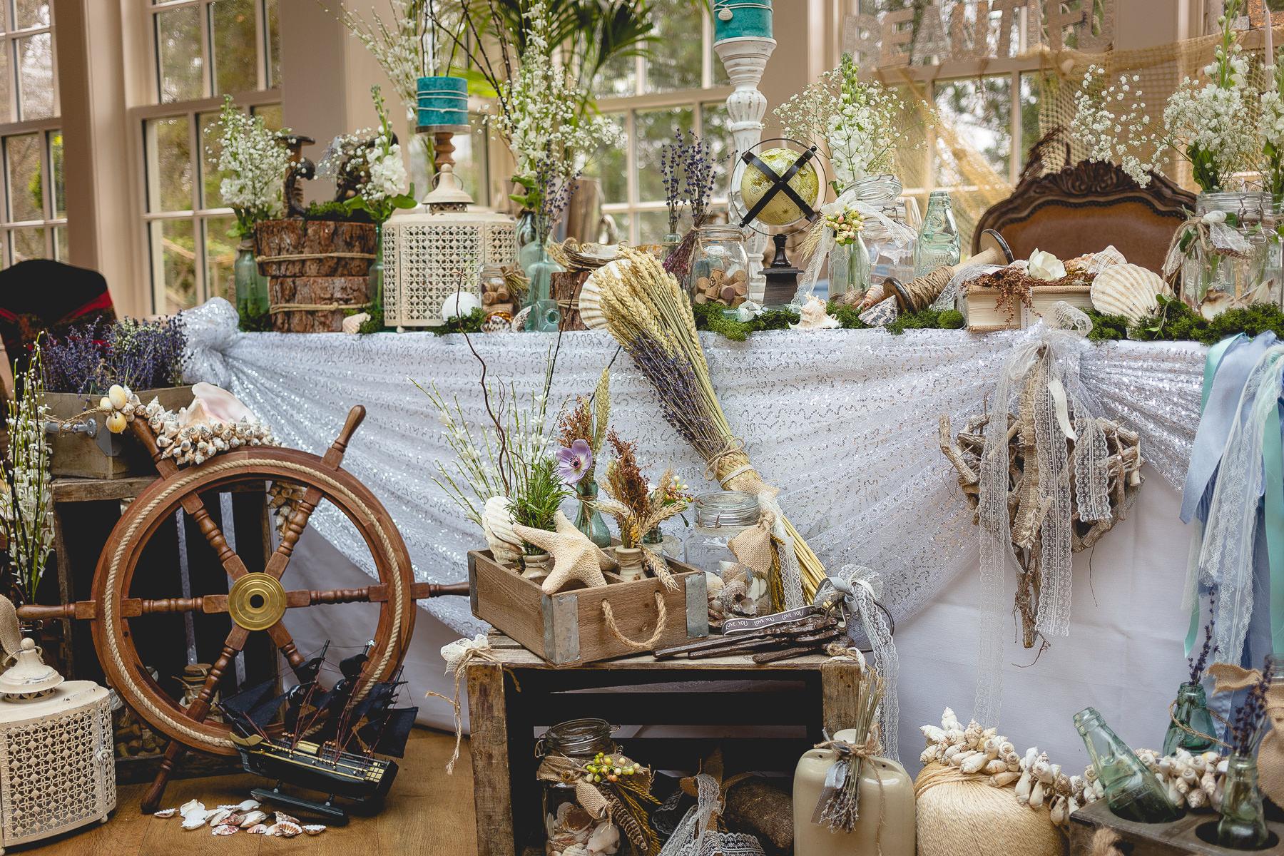 Wedding-Fair-Blog-5.jpg