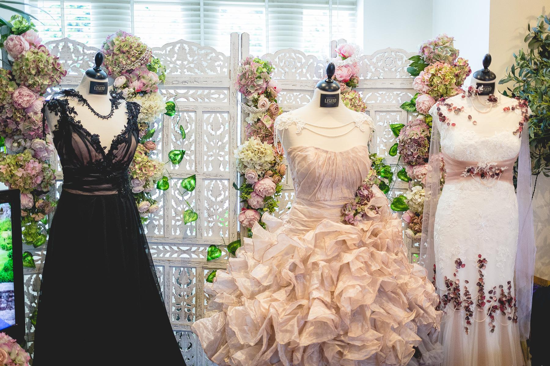Wedding-Fair-Blog-10.jpg
