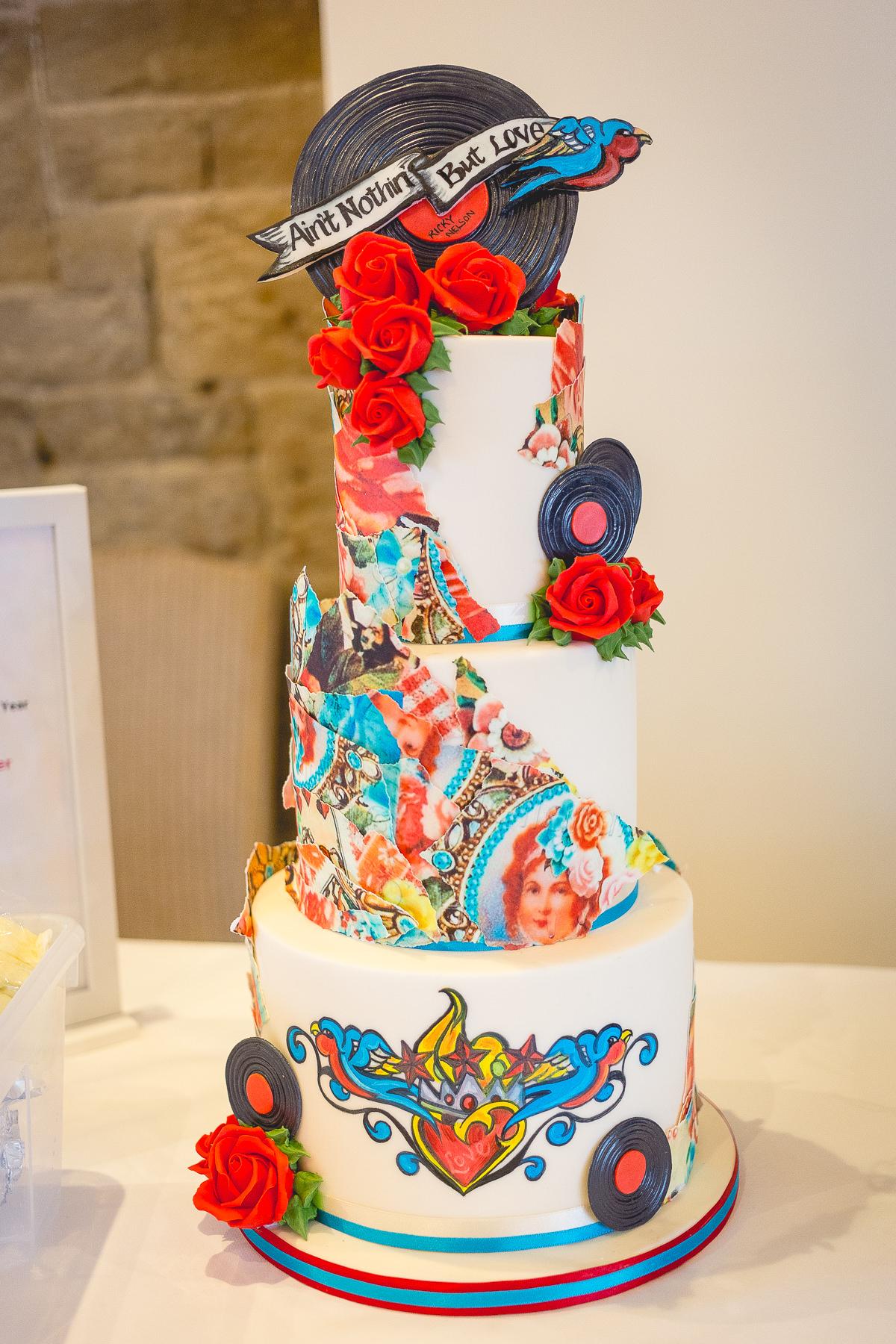 Wedding-Fair-Blog-12.jpg