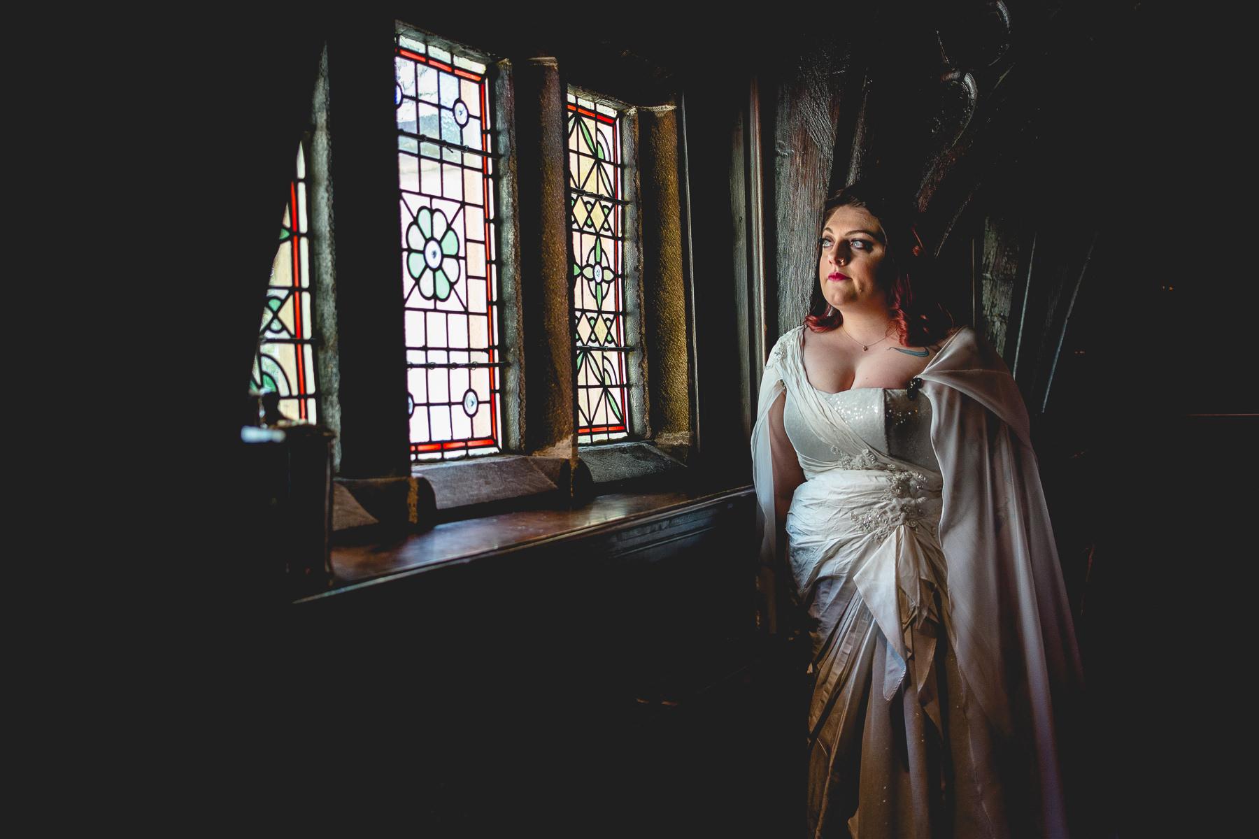 Wedding-Fair-Blog-19.jpg