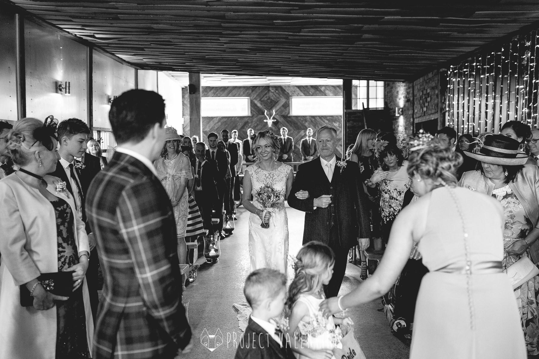 Rach-Dan-Blog-Owen-House-Wedding-7.jpg