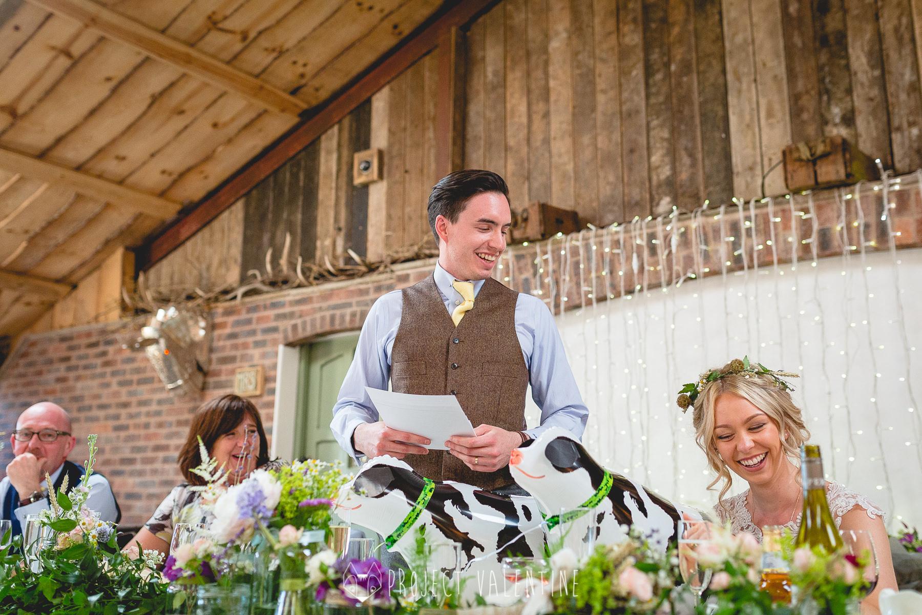 Rach-Dan-Blog-Owen-House-Wedding-13.jpg