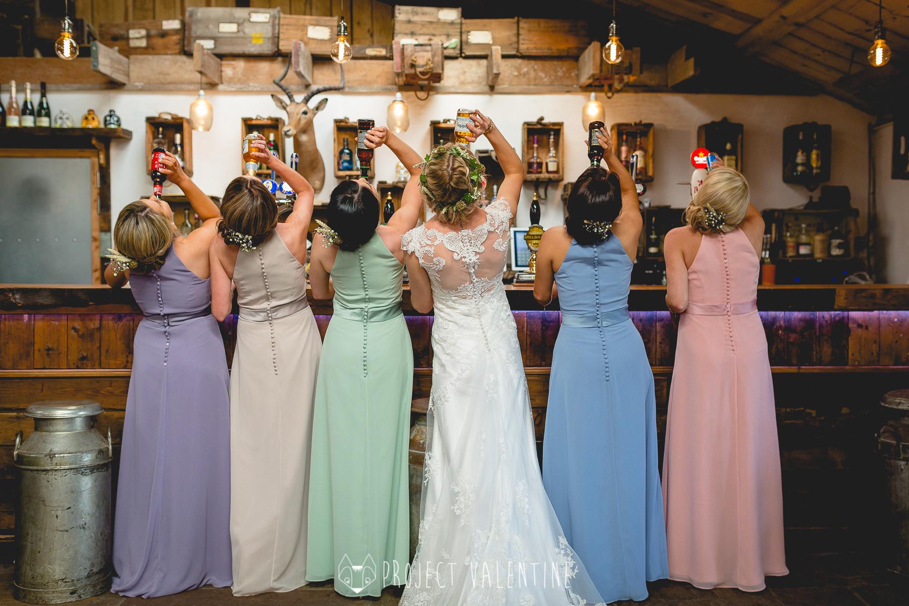 Rach-Dan-Blog-Owen-House-Wedding-12.jpg