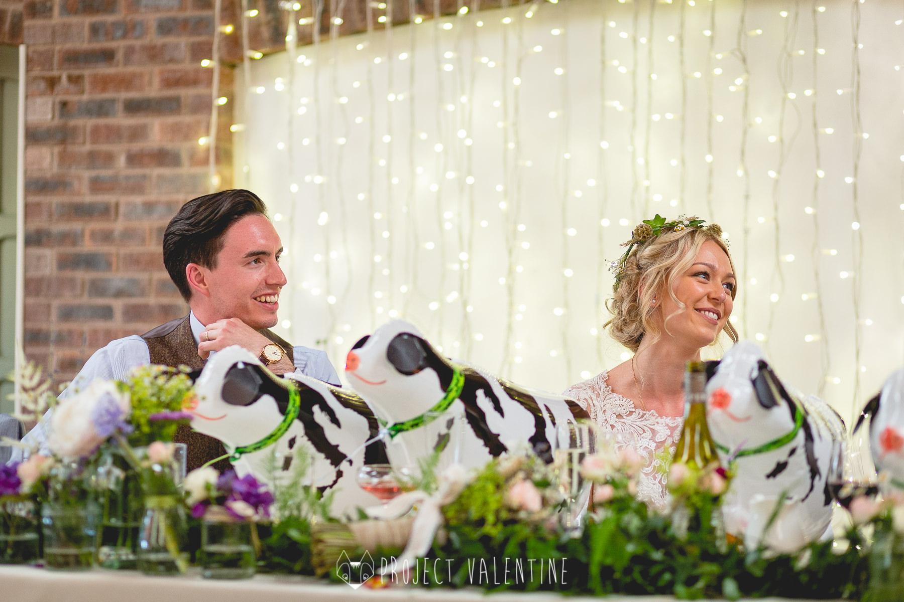 Rach-Dan-Blog-Owen-House-Wedding-14.jpg