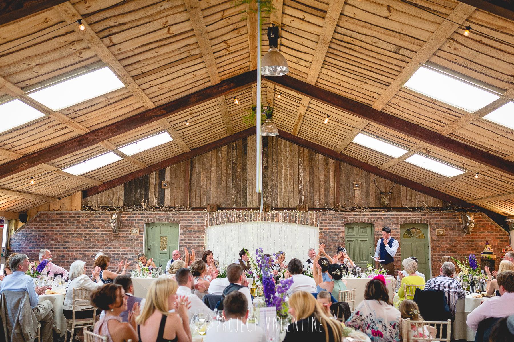 Rach-Dan-Blog-Owen-House-Wedding-15.jpg