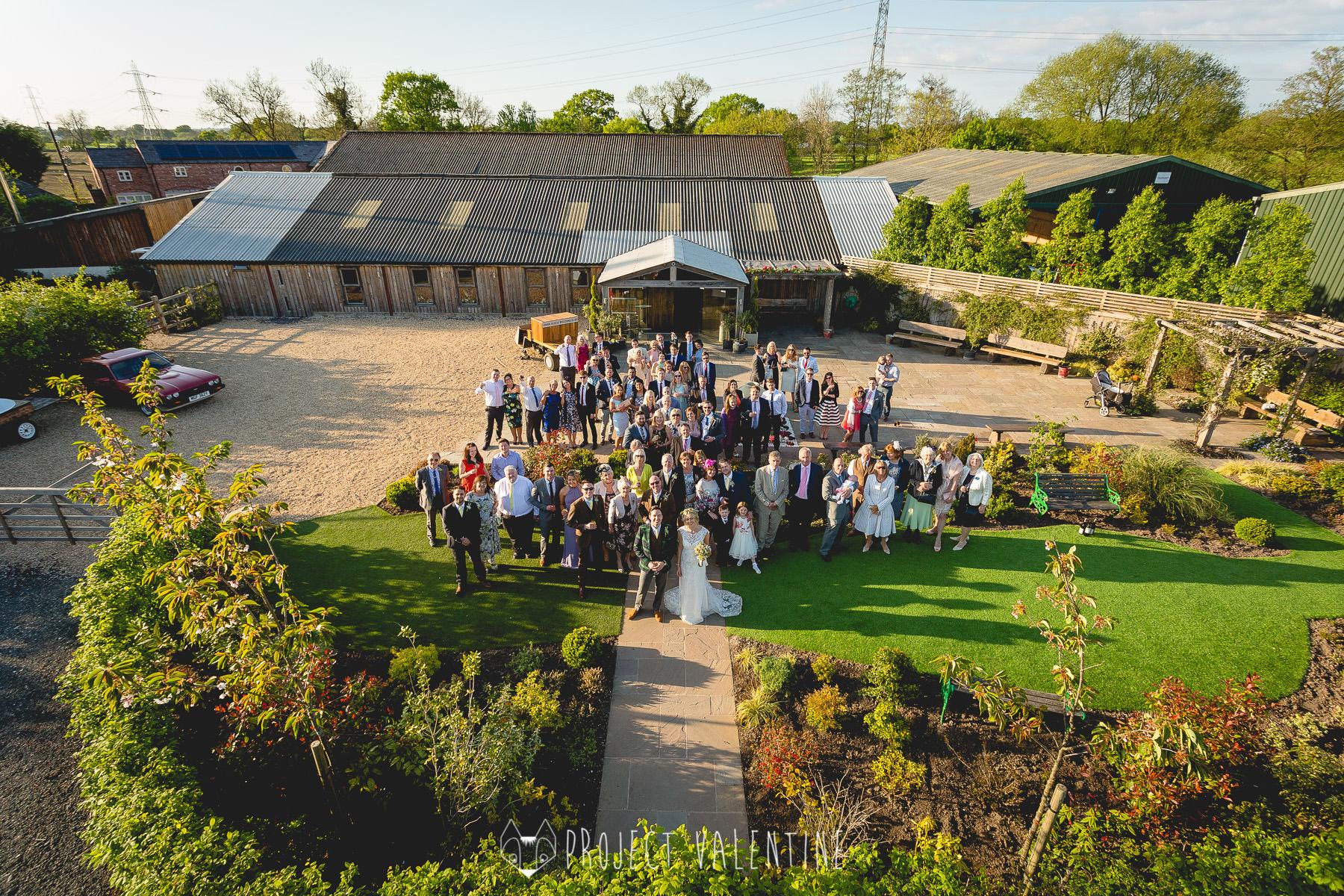 Rach-Dan-Blog-Owen-House-Wedding-16.jpg
