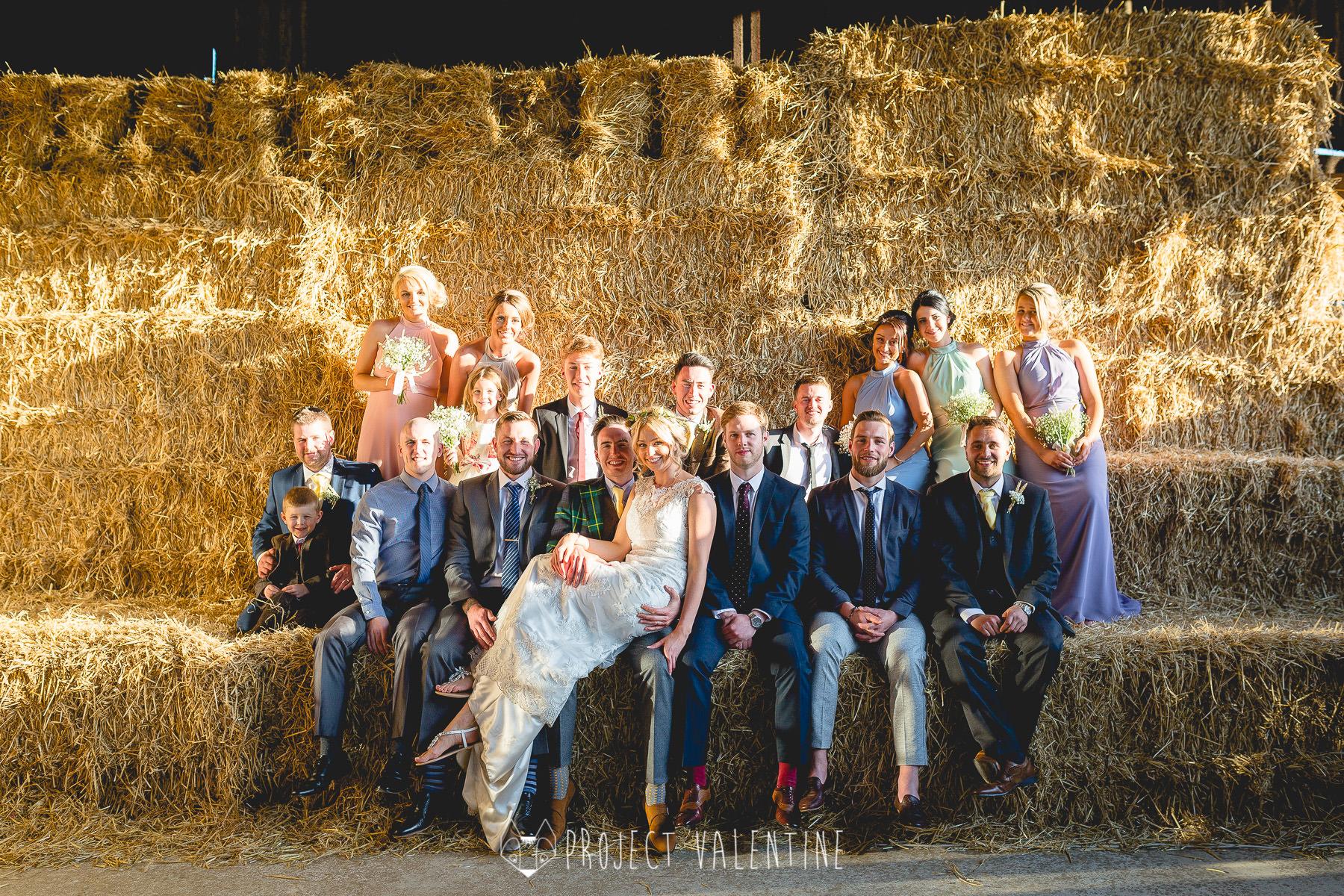 Rach-Dan-Blog-Owen-House-Wedding-17.jpg