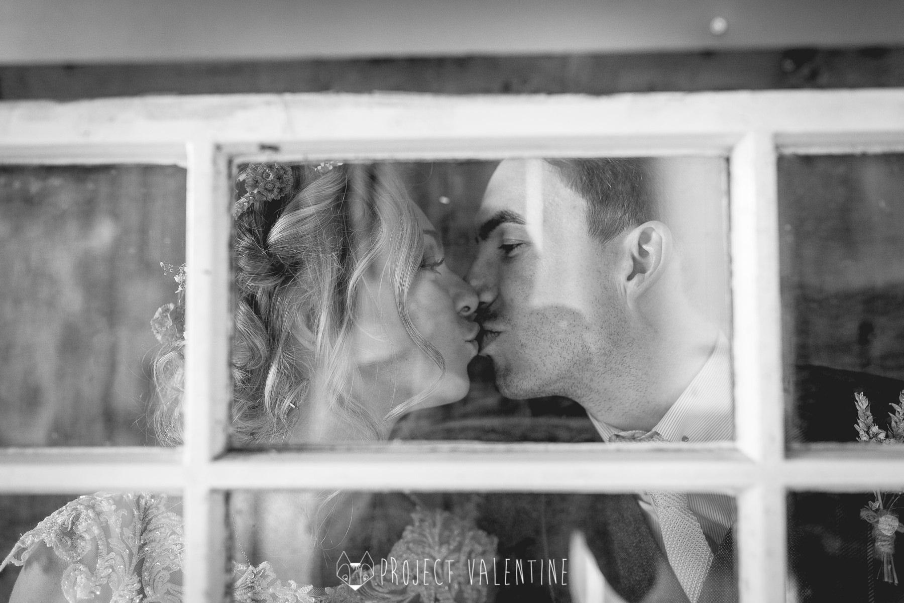 Rach-Dan-Blog-Owen-House-Wedding-19.jpg