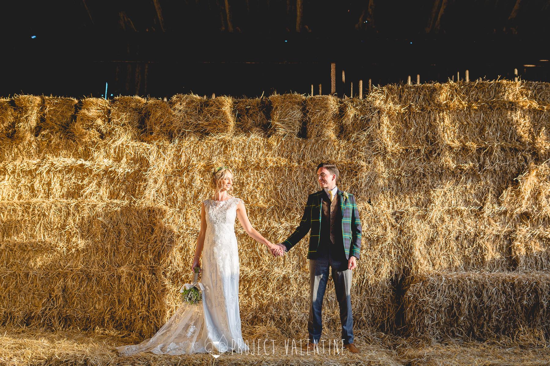 Rach-Dan-Blog-Owen-House-Wedding-20.jpg