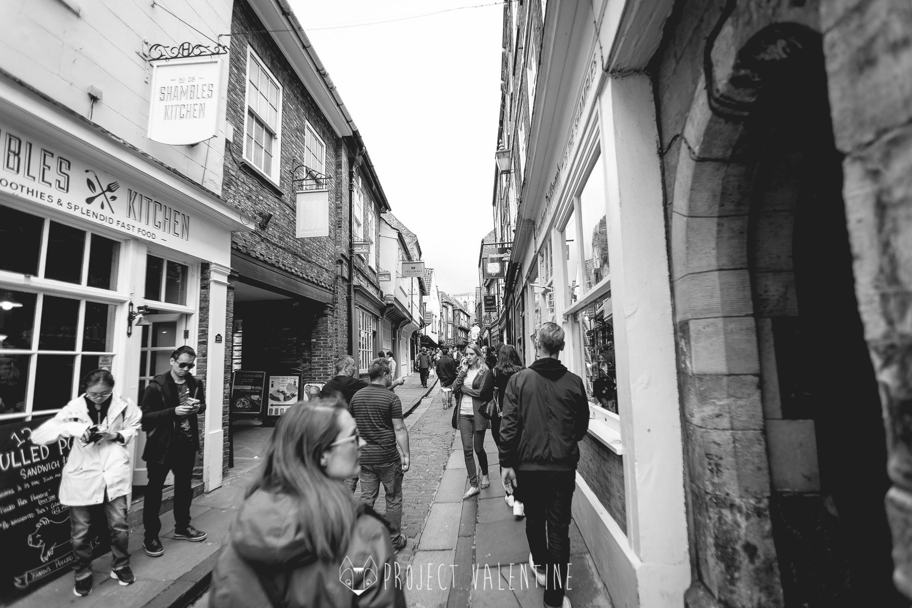 York-Holiday-6.jpg