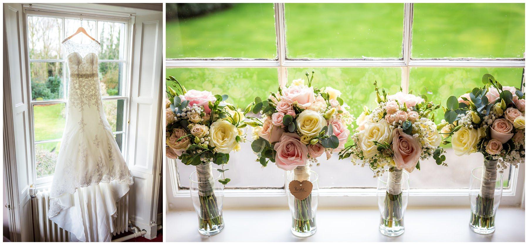 Statham-Lodge-Wedding-Photography_0002.jpg