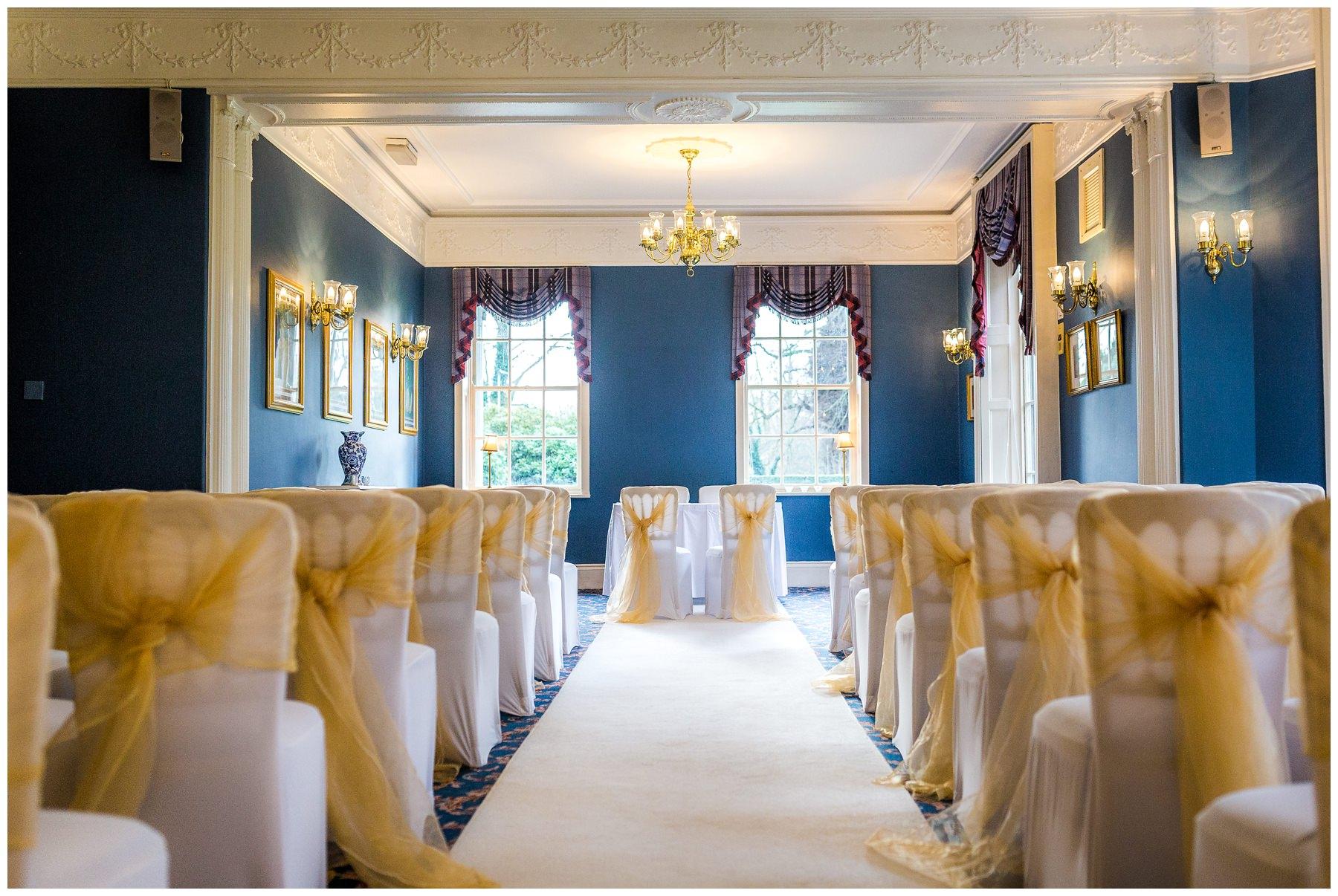 Statham-Lodge-Wedding-Photography_0001.jpg