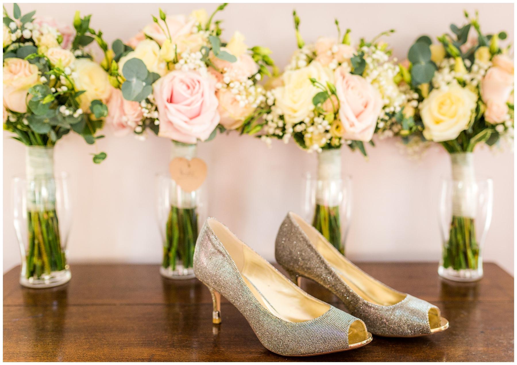 Statham-Lodge-Wedding-Photography_0003.jpg