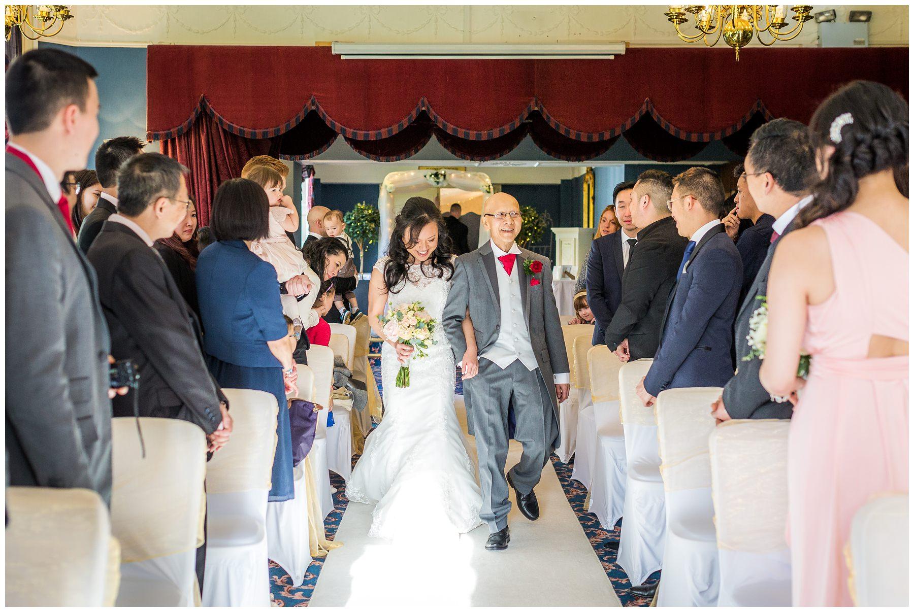 Statham-Lodge-Wedding-Photography_0009.jpg