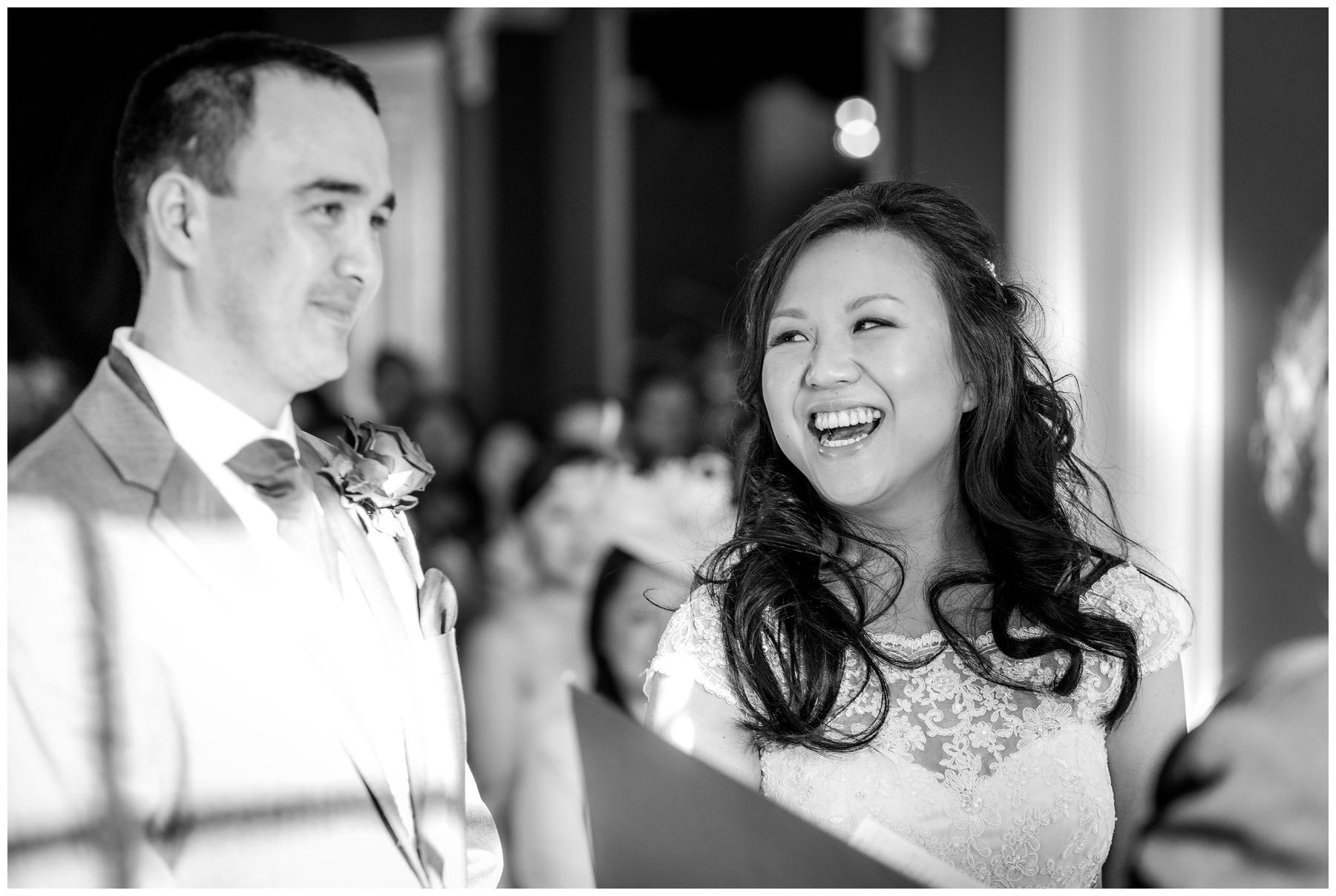 Statham-Lodge-Wedding-Photography_0011.jpg
