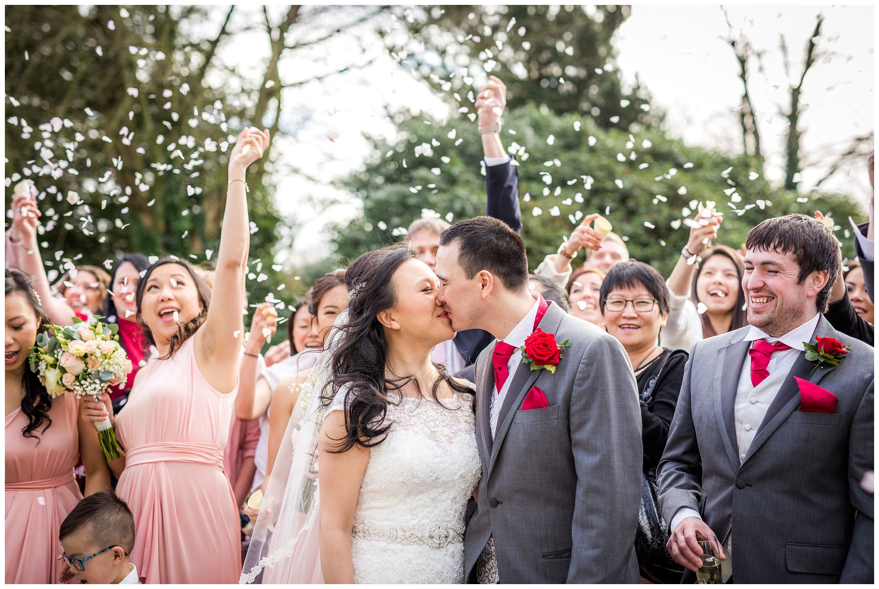 Statham-Lodge-Wedding-Photography_0015.jpg