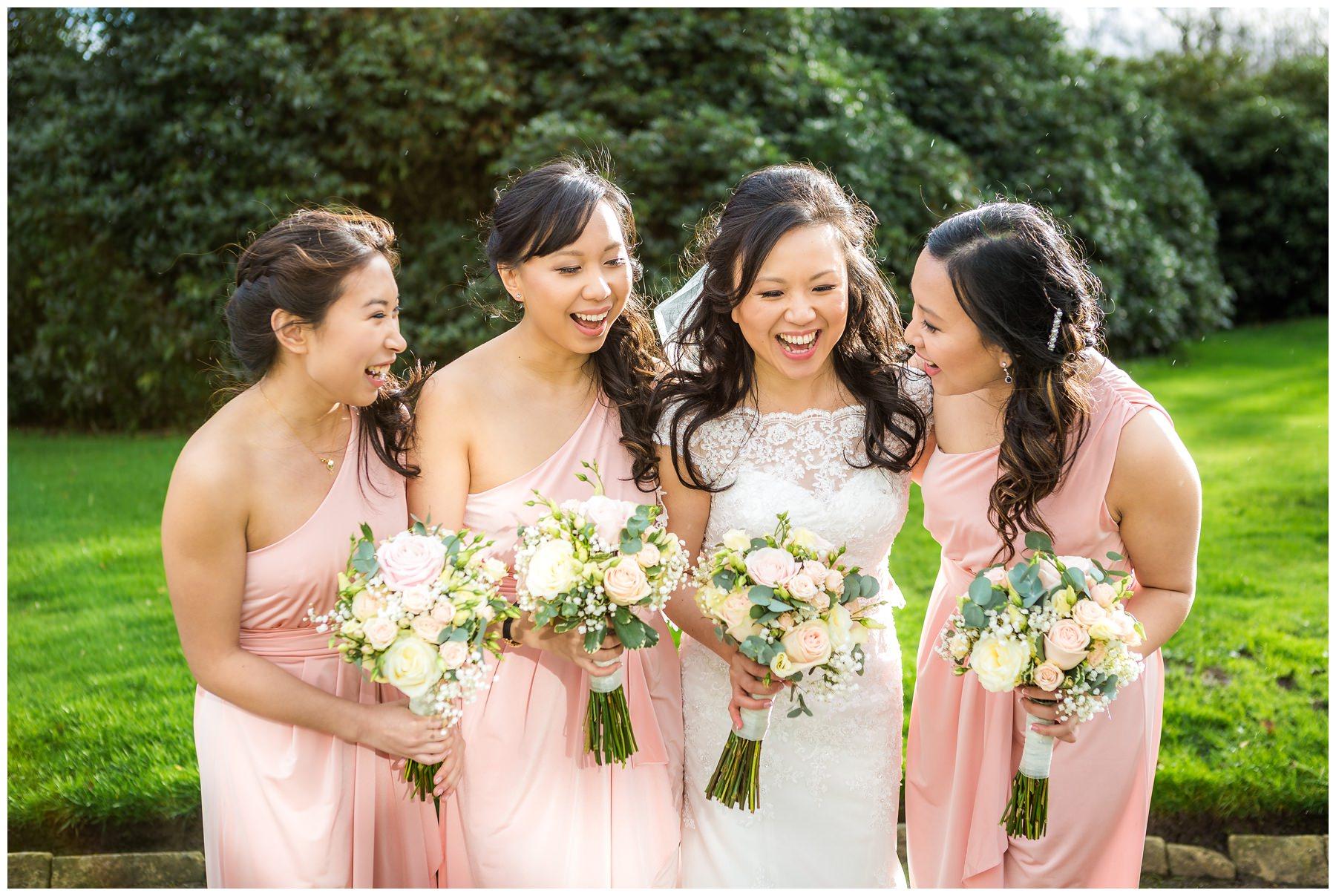 Statham-Lodge-Wedding-Photography_0016.jpg