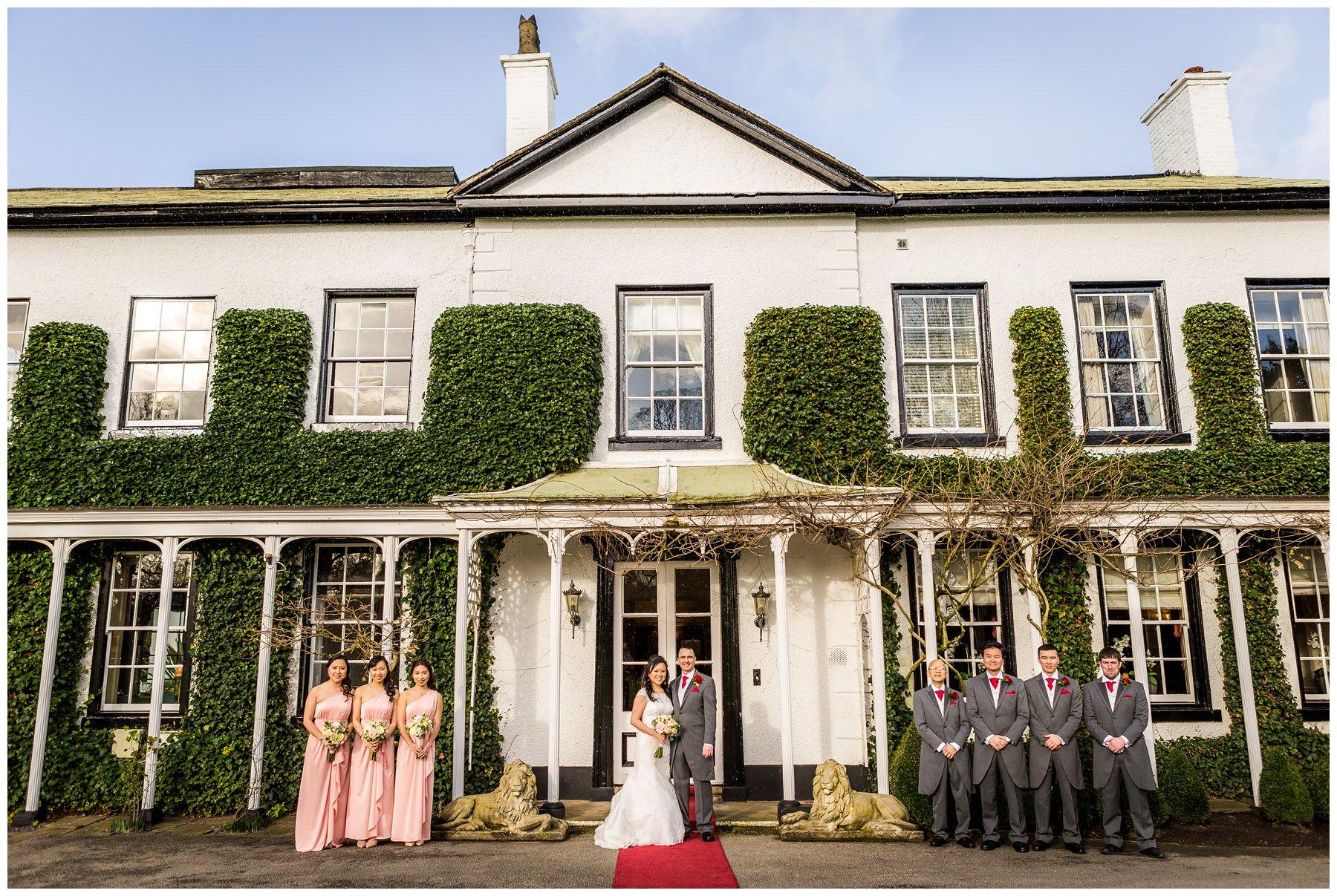 Statham-Lodge-Wedding-Photography_0018.jpg