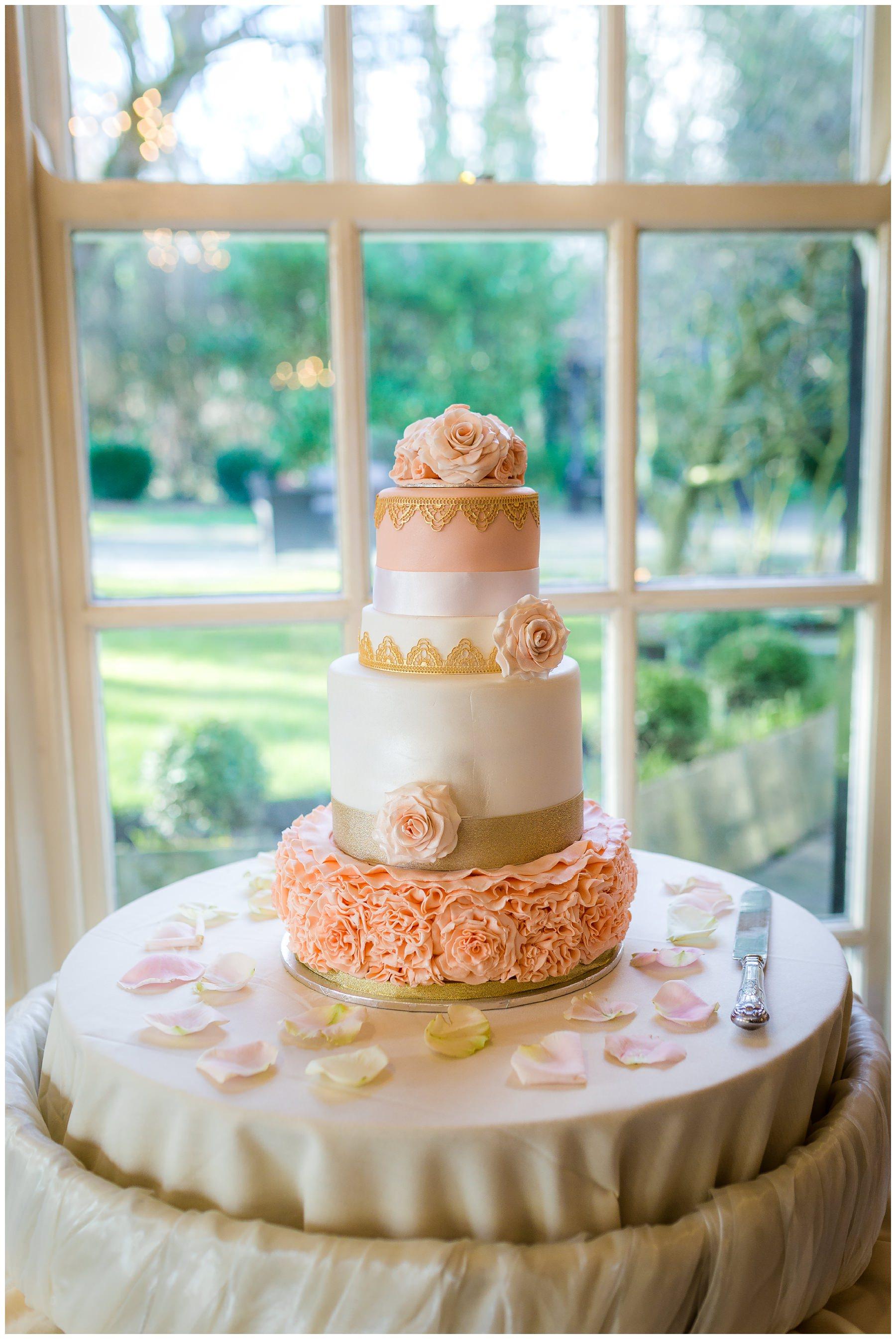 Statham-Lodge-Wedding-Photography_0023.jpg
