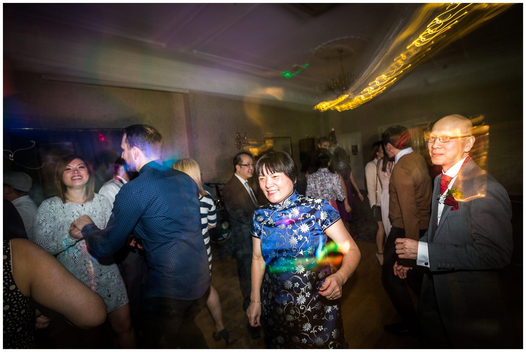 Statham-Lodge-Wedding-Photography_0038.jpg