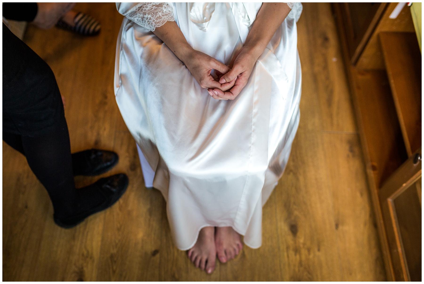 holland-hall-wedding-photography-becky-jason_0002.jpg