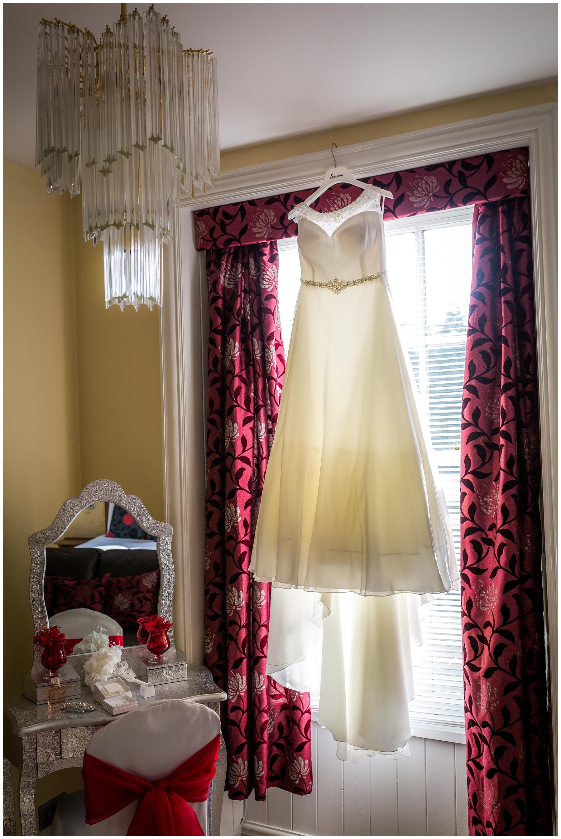 holland-hall-wedding-photography-becky-jason_0006.jpg