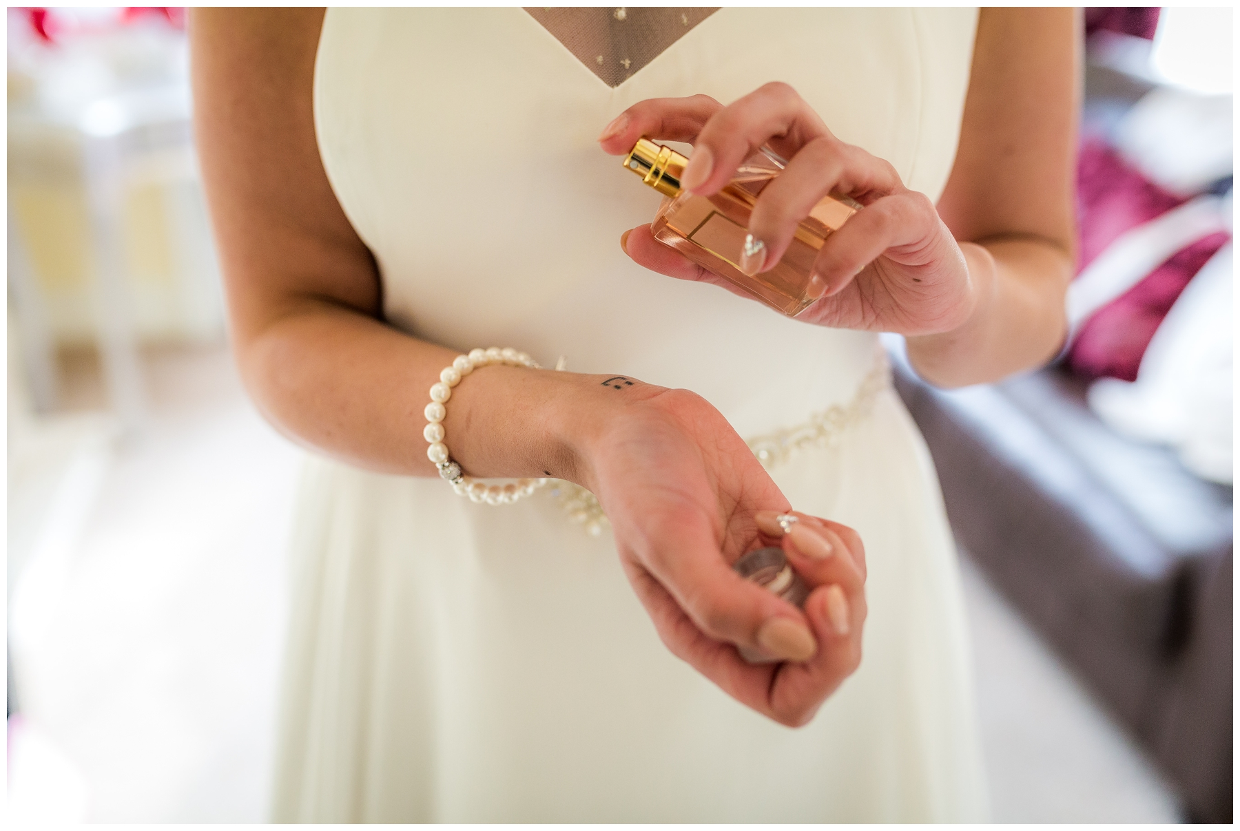 holland-hall-wedding-photography-becky-jason_0011.jpg