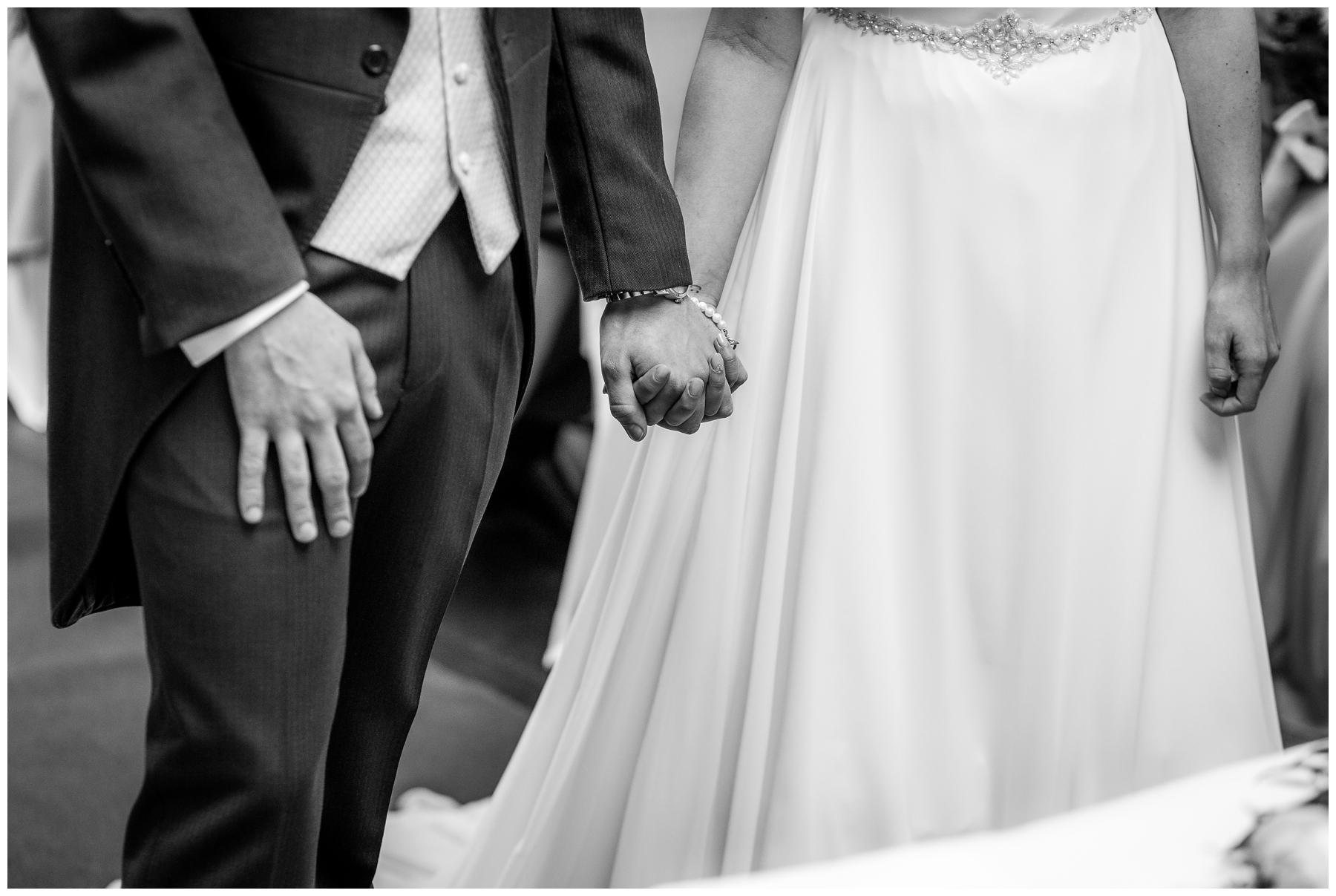 holland-hall-wedding-photography-becky-jason_0015.jpg