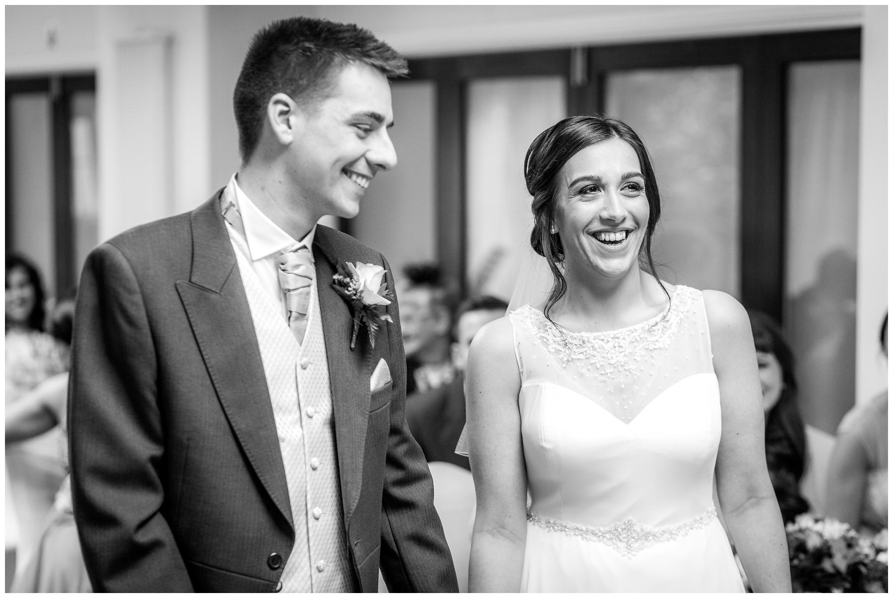 holland-hall-wedding-photography-becky-jason_0017.jpg