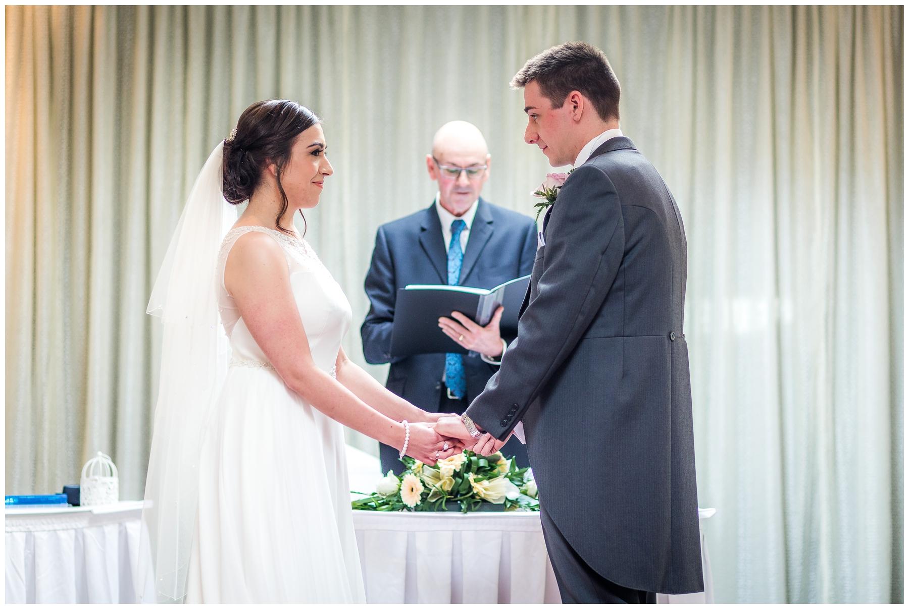 holland-hall-wedding-photography-becky-jason_0018.jpg