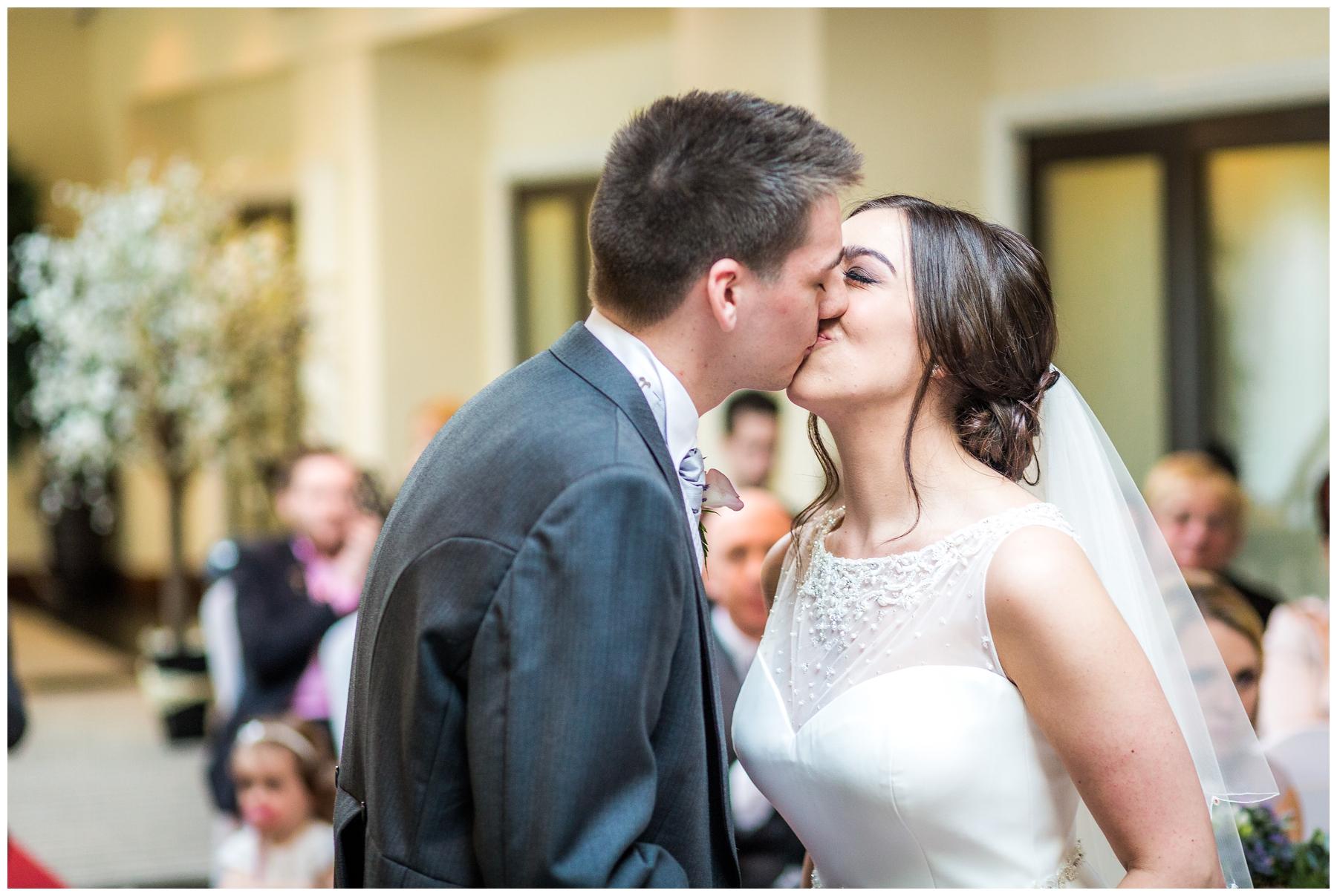 holland-hall-wedding-photography-becky-jason_0020.jpg
