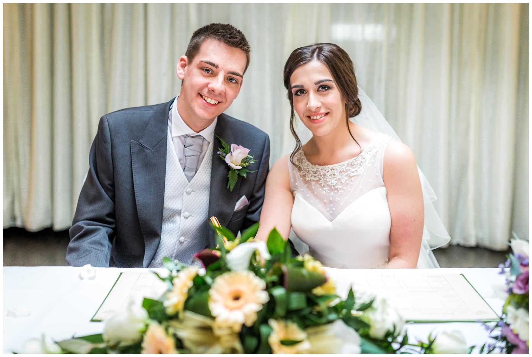 holland-hall-wedding-photography-becky-jason_0021.jpg