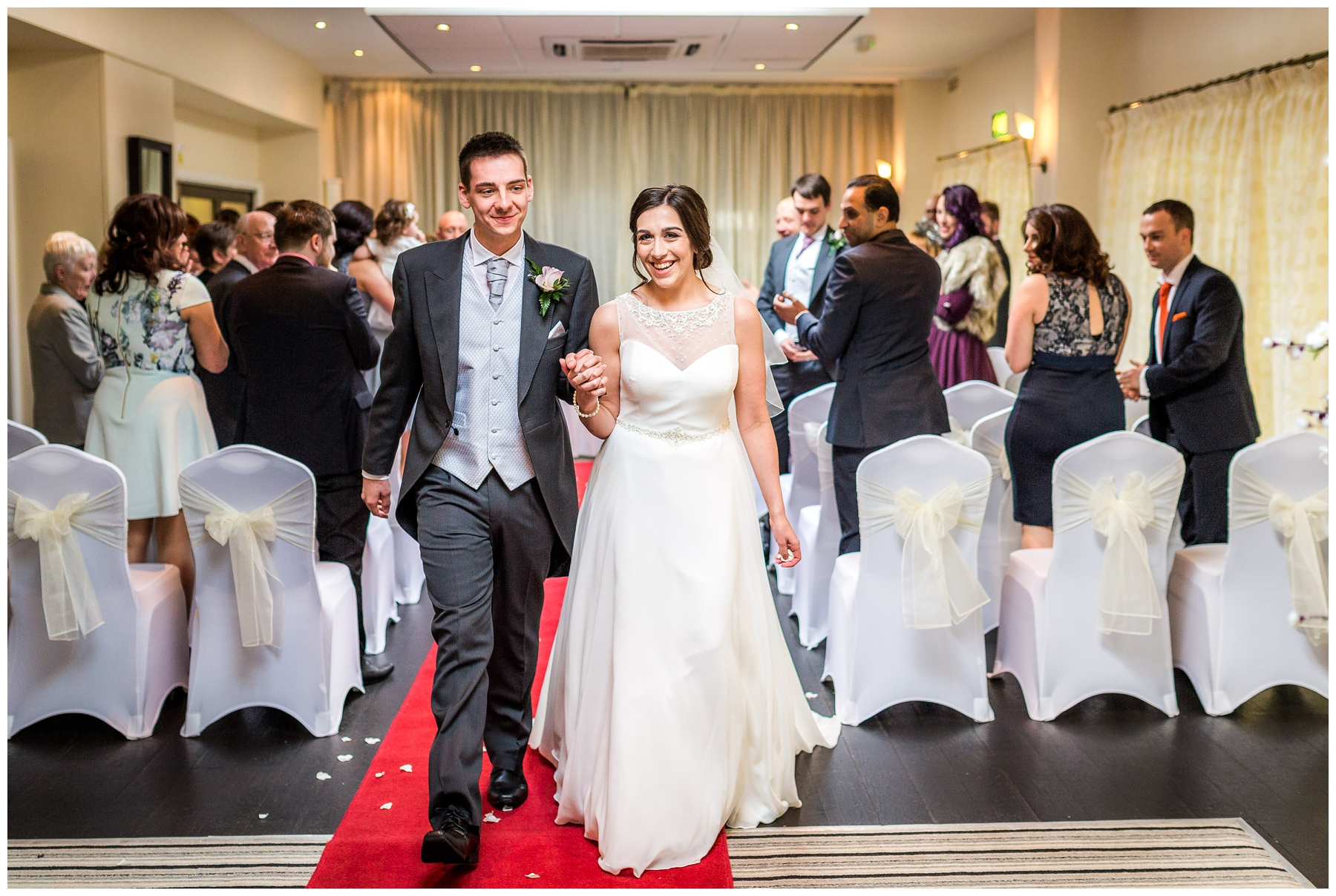 holland-hall-wedding-photography-becky-jason_0022.jpg