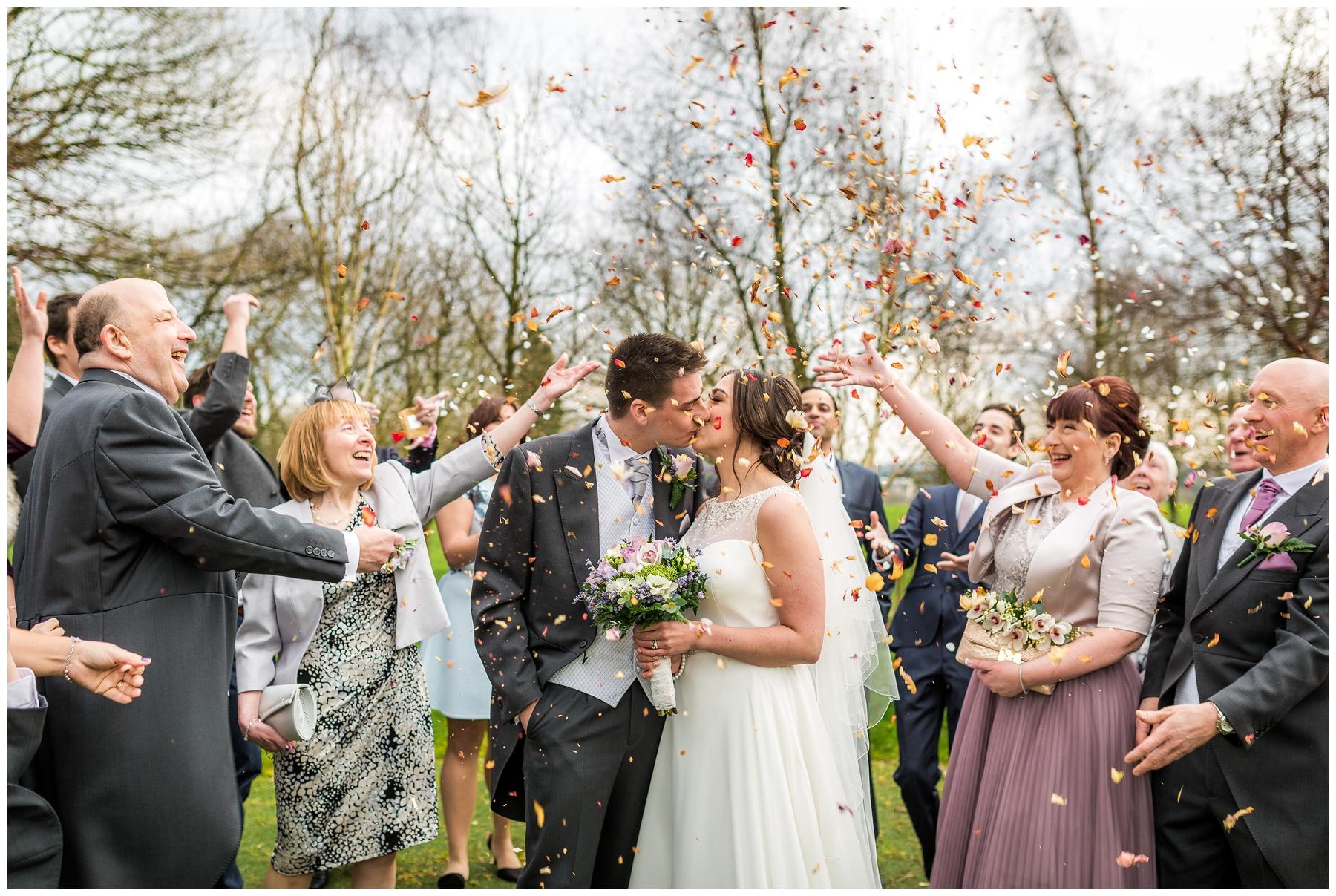 holland-hall-wedding-photography-becky-jason_0025.jpg