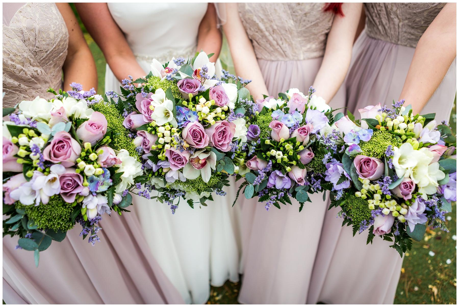 holland-hall-wedding-photography-becky-jason_0027.jpg