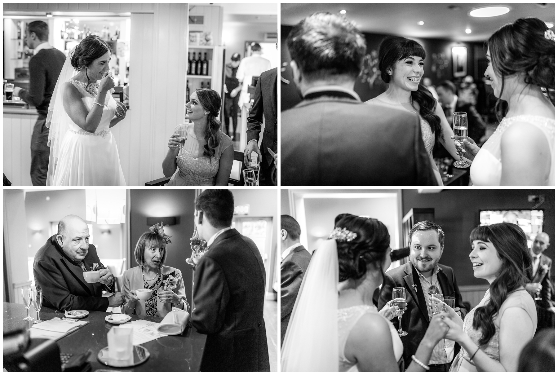 holland-hall-wedding-photography-becky-jason_0029.jpg