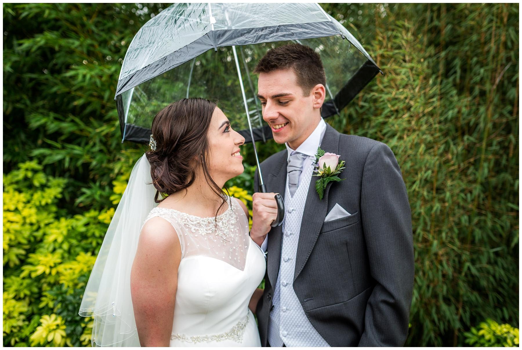 holland-hall-wedding-photography-becky-jason_0031.jpg